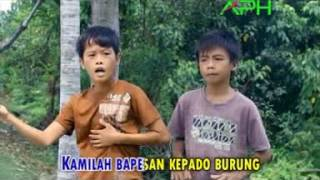 Video ALBUM JAMBI CABE RAWIT VOL  2 - Madon & Padla - HUJAN GERIMIS - ♪♪ Official Music Video - APH ♪♪ download MP3, 3GP, MP4, WEBM, AVI, FLV Agustus 2018