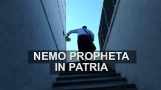 Nemo profeta in patria