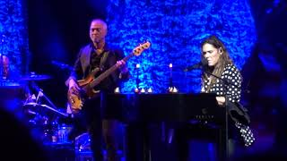 Beth Hart - Rub Me For Luck - Live - Manchester Bridgewater Hall 2020