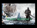 How to Install Assassin's Creed Rogue [ REPACK] - Working/ For Windows 7/8/8.1/10