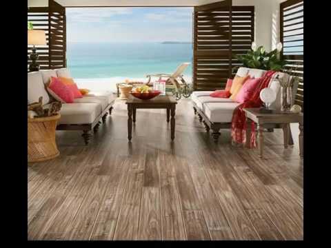 Flooring Installation Service Cape Coral