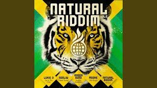 Natural (feat. Sir Samuel) (Instrumental)