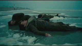 Dunkirk but it
