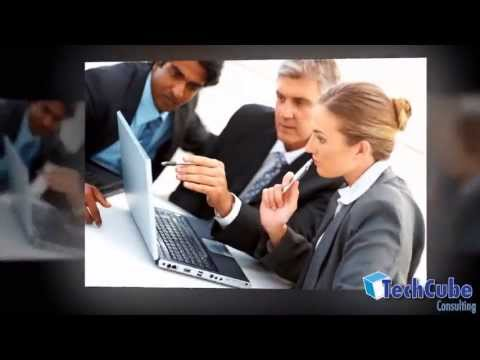Video Marketing SEO | Web Design | E- Commerce | Web Development | Internet Marketing