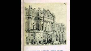 Prokofiev - Piano concerto n°3 - Daniel Wayenberg - Rafael Kubelik - Orchestre national de France