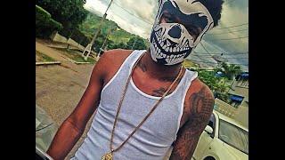 Masicka - Cyah Frighten We | Demarco & Aidonia Diss | December 2014
