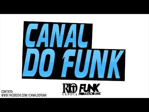 MC Magrinho e MC Flavinho - Embalo do Soca Soca (DJ RM) Lançamento 2014