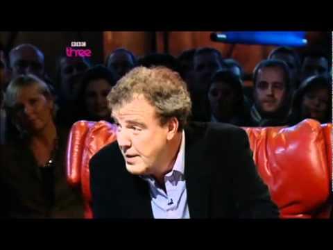 Top Gear News S10 E08 - YouTube