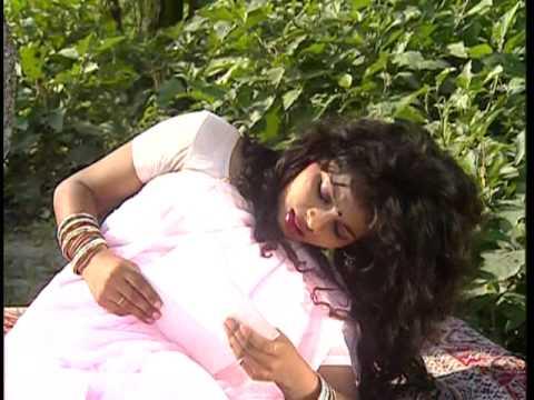 Kawna Pinjara Mein [Full Song] Raja Kareja Mein Samaja