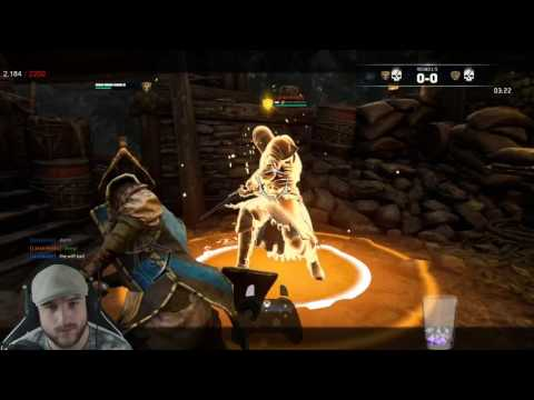 2v2'S WITH NOBUSHI!? - TAKING NOBUSHI TO THE NEXT LEVEL!