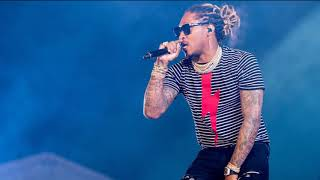 Future - Jumpin on a Jet (Speed up) Video