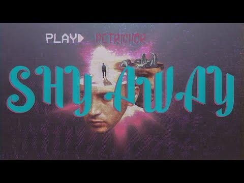 twenty one pilots – Shy Away (80s Remix)