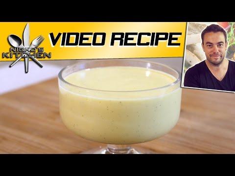 how-to-make-vanilla-custard---never-fail-recipe!