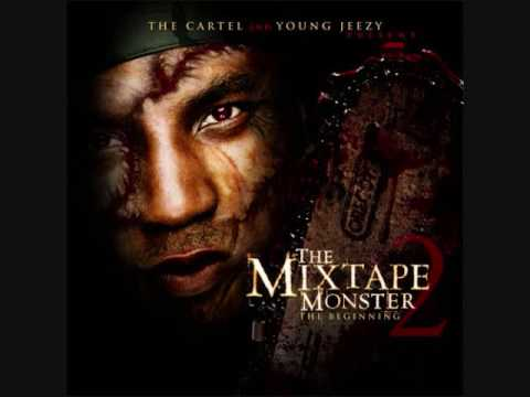 young jeezy-thug motivation