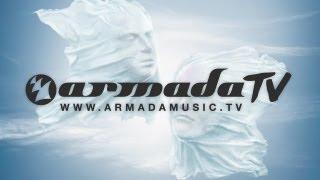 Aly & Fila with Solarstone - Fireisland (Album Mix) ('Quiet Storm' Preview)