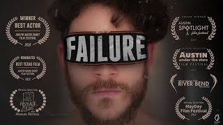 FAILURE | A Micro Thriller About Success