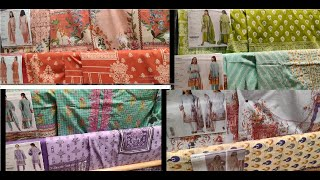 Zellbury Sale Lawn New Arrival 2020 Zellbury Unstitched Summer Collection Youtube