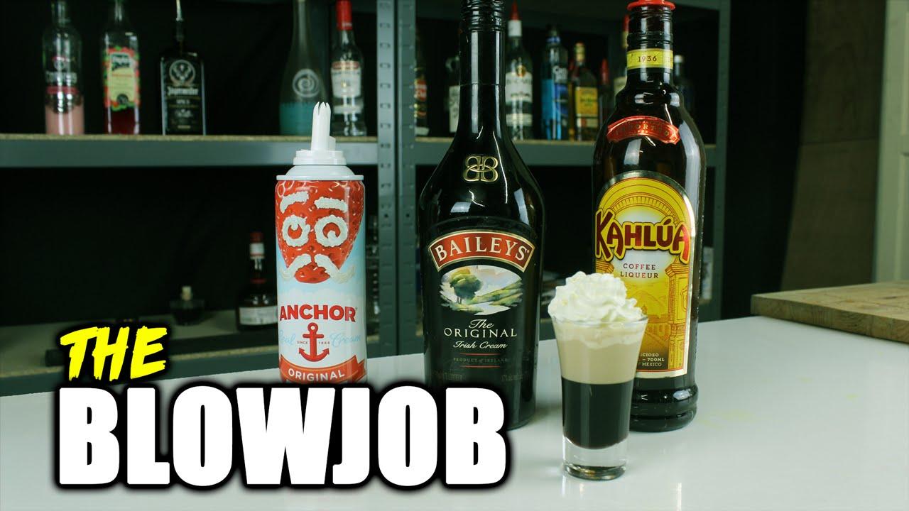 Verschillende manieren om een blow job te geven