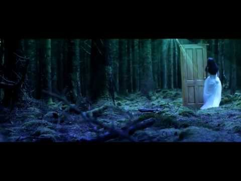 Harry Radford - Bite the Bullet (Official Video)