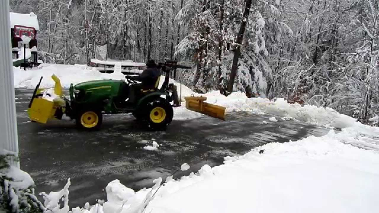 Watch furthermore 14107 additionally Watch additionally John Deere Model 316 Riding Mower Kohler Engine Wiring Diagram further 48a mower x700. on john deere blower attachment