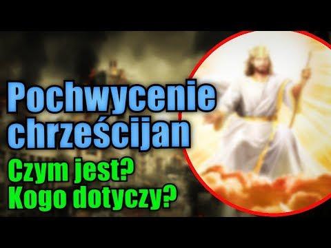 """Czy 23 września czeka nas """"pochwycenie chrześcijan""""?"""