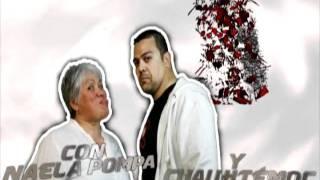 Download Video Promo SEX SHOW LAGOS 2012 MP3 3GP MP4