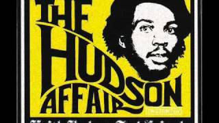 Play The Hudson Affair