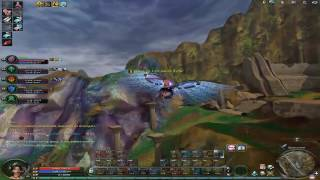 Обложка на видео о Айон Катаклизм х5 - осада Ингисона (двойная победа)