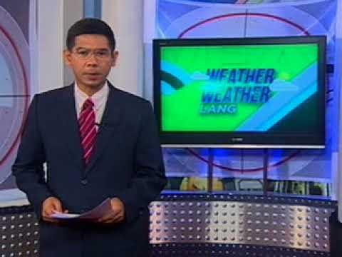 TV Patrol Bicol - Sep 22, 2017