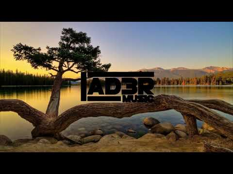 Ader - Reflections [Drop The Mic FM]