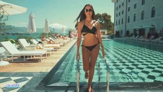 Tim3bomb ft  Tim Schou – Magic Denis First & Reznikov Remix