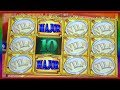 ** SUPER BIG WIN ** STRIKE ZONE ** NEW GAME ** SLOT LOVER **