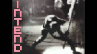 Guns In Brixton (8 bits) - The Clash