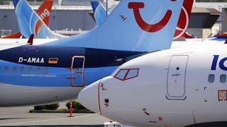 Tourisme en berne : le géant TUI  va tailler dans ses effectifs