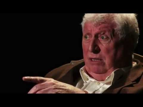 Tom Baker: In Confidence (2010)