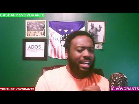 This is not a racist country this is an ANTIBLACK COUNTRY Part 1  ft Grand Master Jay