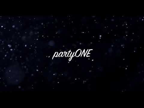 This Christmas (Lyric Video) - partyONE