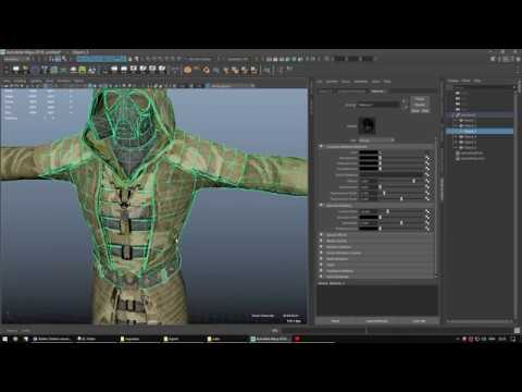 видео - 01 где взять 3D модельки сталкер онлайн (старый пак)