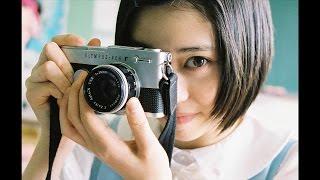 SHISHAMO 2016年3月2日リリースのアルバム「SHISHAMO 3」より 『中庭の...