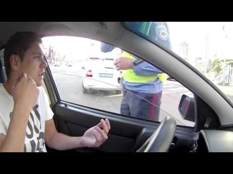 Работа водителем в Харькове - вакансии водителя в Харькове