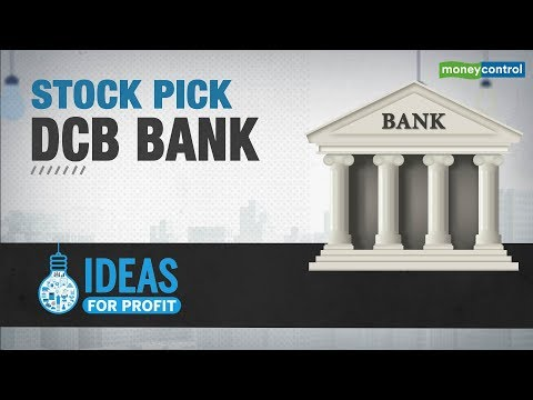 Ideas For Profit | DCB Bank Q3 FY19