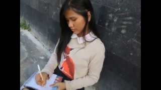 Buku Harian Celine - Short Movie