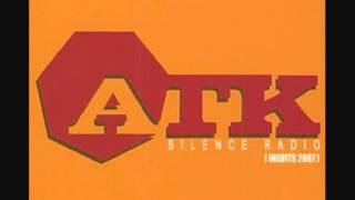 08 atk - jfait du bruit