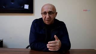 HDP'li Önlü: Halk Özel Harekat'ın kaynağı Esedullah Timleridir