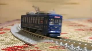 2019 11 17 路面電車まつり