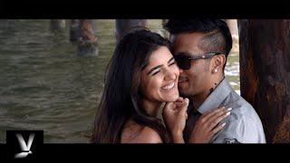 Navin Kundra - Shudaayi ft. Rahsaan Noor & Sana Serrai | Latest Punjabi Songs 2015