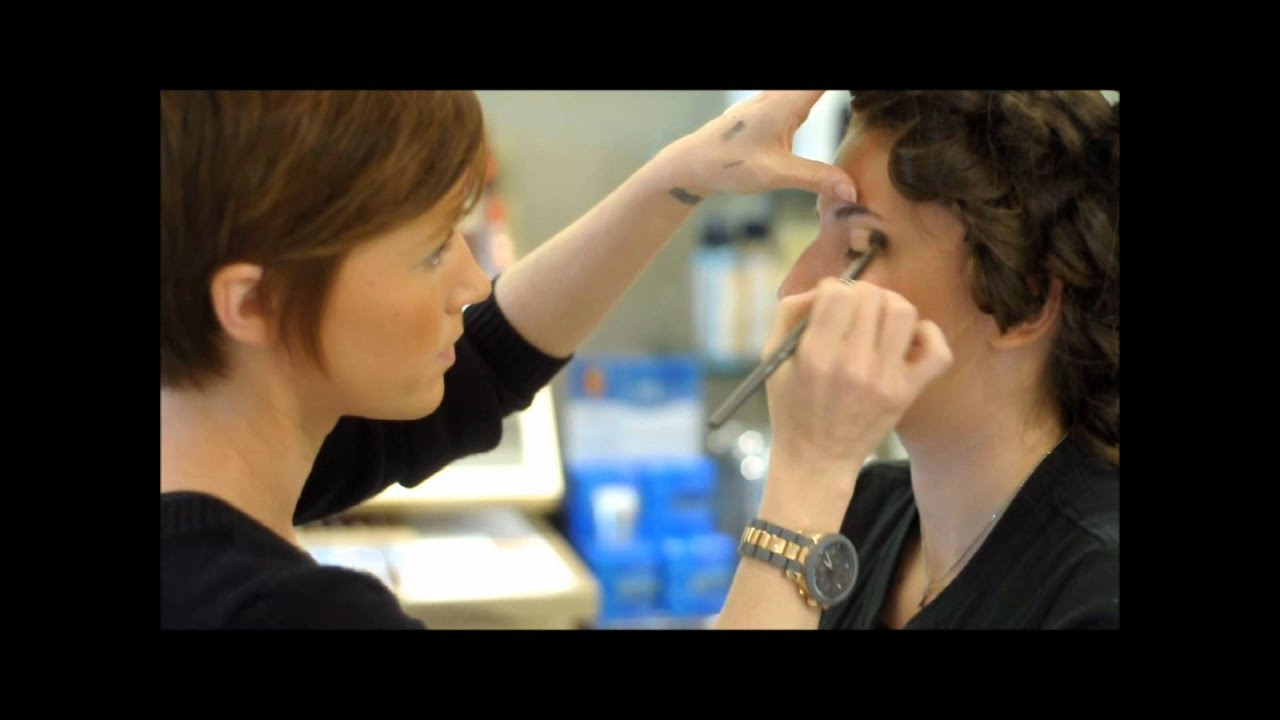 Adam broderick youtube for Adam broderick salon