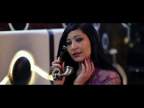 les clip on algerian clip de chaba sabah  (Podcast DZ) HAMID-maza