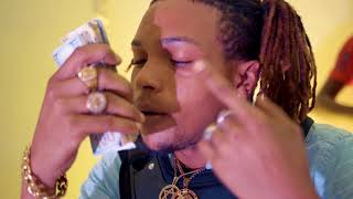L.A.G-Money Chef (Official Video) Prod By Vrai Brilliance