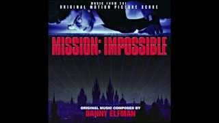 Mission: Impossible - Medley